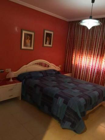 habitaciones-en-ibiza-centro-baleares-big-0