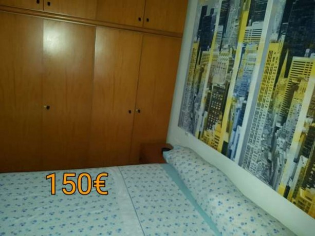 habitaciones-en-igualada-barcelona-big-4
