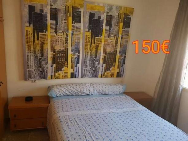 habitaciones-en-igualada-barcelona-big-0