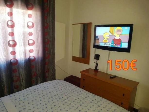 habitaciones-en-igualada-barcelona-big-2
