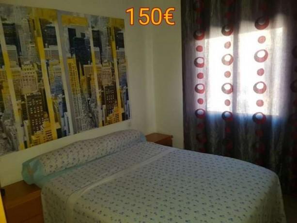habitaciones-en-igualada-barcelona-big-1