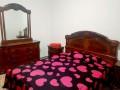 habitaciones-en-tenerife-santa-cruz-centro-tenerife-small-0
