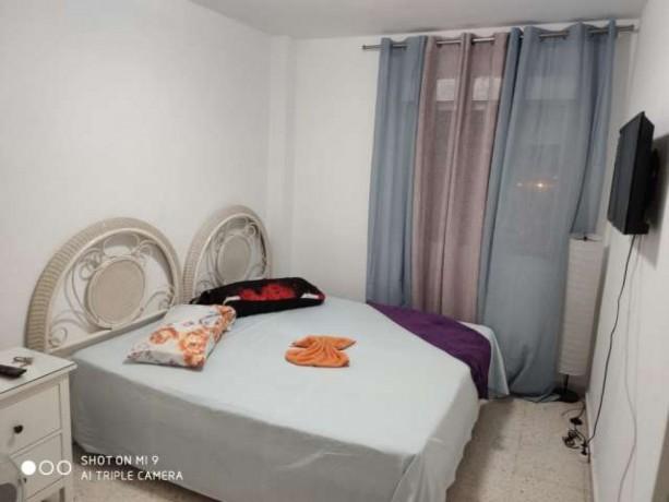 habitaciones-en-los-cristianos-centro-tenerife-big-3