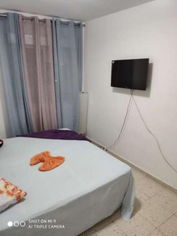 habitaciones-en-los-cristianos-centro-tenerife-big-2
