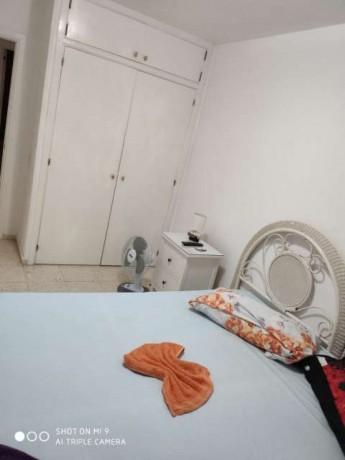 habitaciones-en-los-cristianos-centro-tenerife-big-1