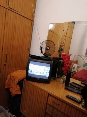 habitaciones-en-habitaciones-en-mesa-y-lopez-tenerife-big-1