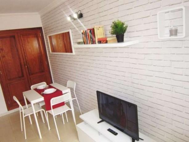 habitaciones-en-sur-de-tenerife-big-1