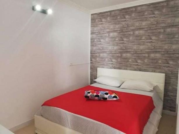 habitaciones-en-sur-de-tenerife-big-0