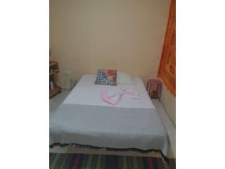 Habitaciones en Preno centro (TENERIFE)