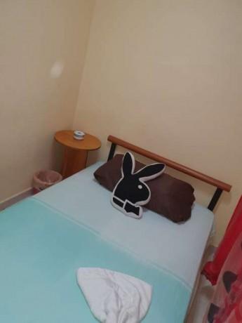 habitaciones-en-preno-centro-tenerife-big-3