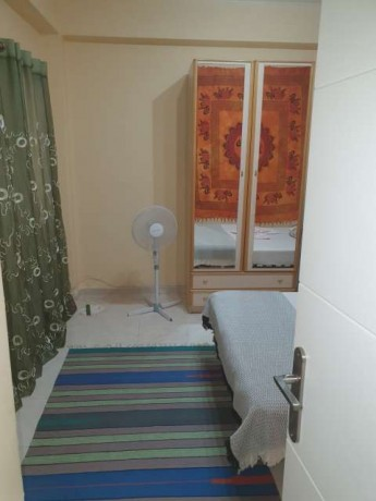 habitaciones-en-preno-centro-tenerife-big-1