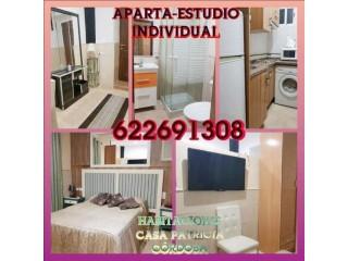Habitaciones en Cordoba (CORDOBA)