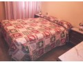 habitaciones-en-lucena-cordoba-small-1