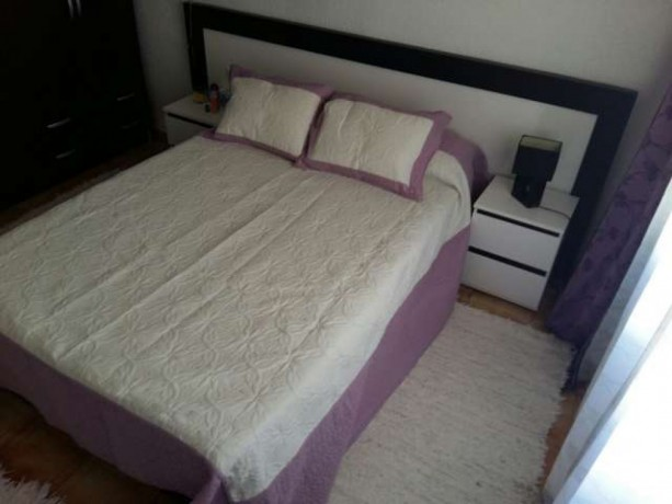 habitaciones-en-almeria-cordoba-big-1