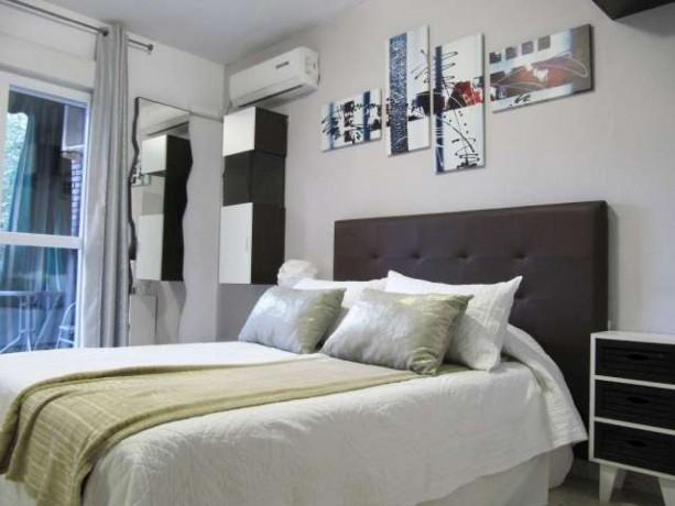 habitaciones-en-santa-rosa-cordoba-big-3