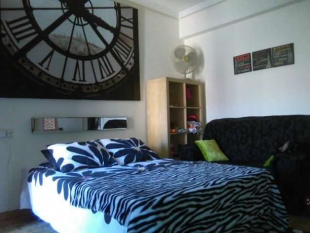habitaciones-en-salamanca-cordoba-big-0