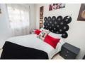 habitaciones-en-santa-rosa-cordoba-small-2