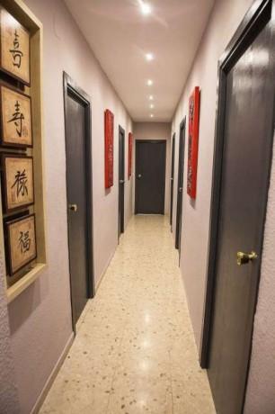 habitaciones-en-santa-rosa-cordoba-big-0