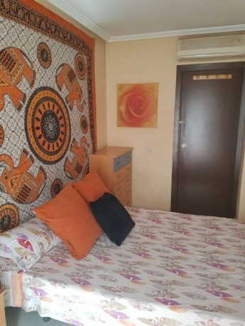 habitaciones-en-almeria-cordoba-big-0