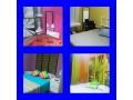 habitaciones-en-bilbao-centro-vizcaya-small-1