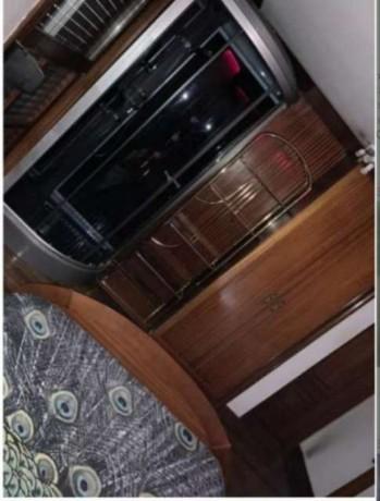 habitaciones-en-erandio-leioa-vizcaya-big-3