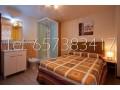 habitaciones-en-bilbao-vizcaya-small-4