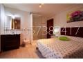 habitaciones-en-bilbao-vizcaya-small-3