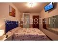 habitaciones-en-bilbao-vizcaya-small-1