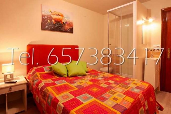 habitaciones-en-bilbao-vizcaya-big-0