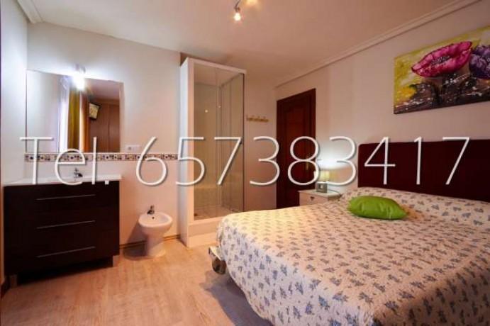 habitaciones-en-bilbao-vizcaya-big-3