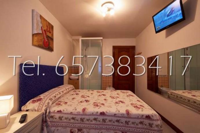 habitaciones-en-bilbao-vizcaya-big-1