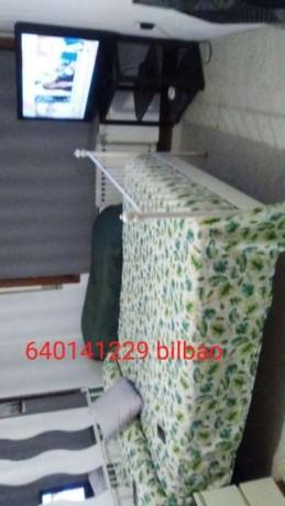 habitaciones-en-bilbao-centro-vizcaya-big-2