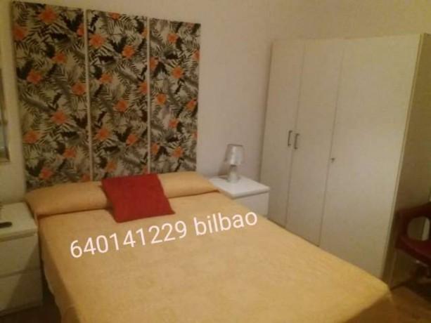 habitaciones-en-bilbao-centro-vizcaya-big-4