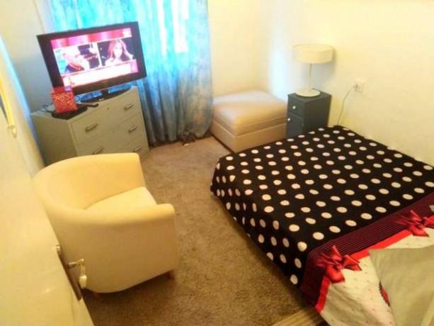 habitaciones-en-bilbao-vizcaya-big-4