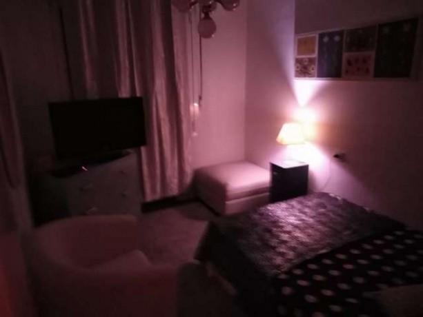 habitaciones-en-bilbao-vizcaya-big-2