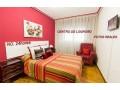 habitaciones-en-valladolid-small-0