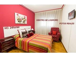 Habitaciones en Valladolid