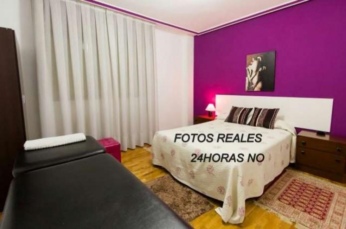 habitaciones-en-valladolid-big-2
