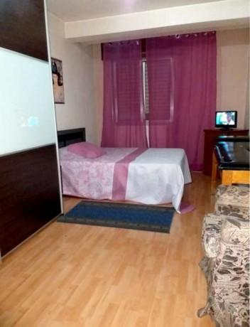habitaciones-en-valladolid-big-3