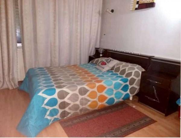 habitaciones-en-valladolid-big-1