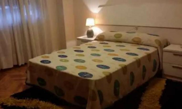 habitaciones-en-en-vigo-y-porrino-la-coruna-big-2