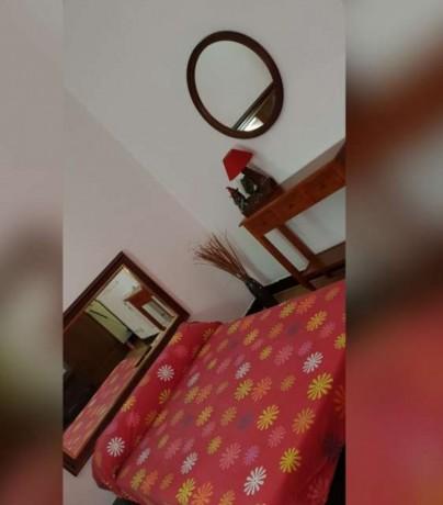 habitaciones-en-la-coruna-santiago-de-compost-big-3