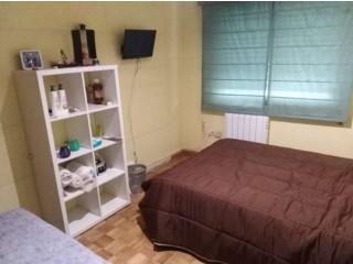 Habitaciones en Porriño vigo (LA_CORUNA)