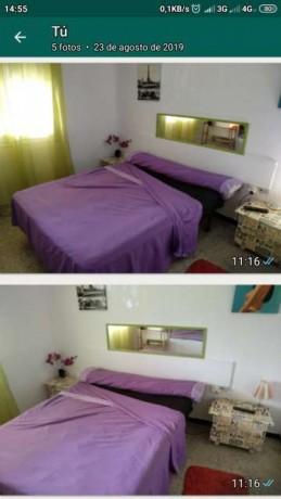 habitaciones-en-figueres-girona-big-4