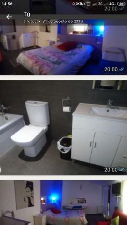 habitaciones-en-figueres-girona-big-2