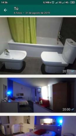 habitaciones-en-figueres-girona-big-3