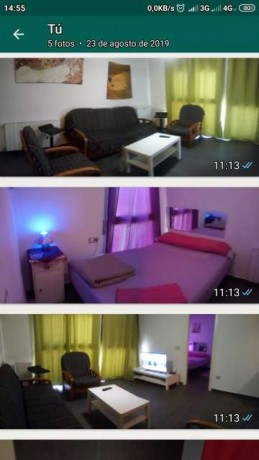 habitaciones-en-figueres-girona-big-1