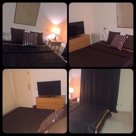 habitaciones-en-figueres-frontera-francia-girona-big-1