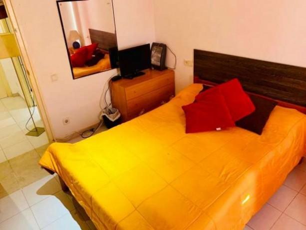 habitaciones-en-girona-big-4