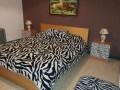 habitaciones-en-reus-centro-tarragona-small-2